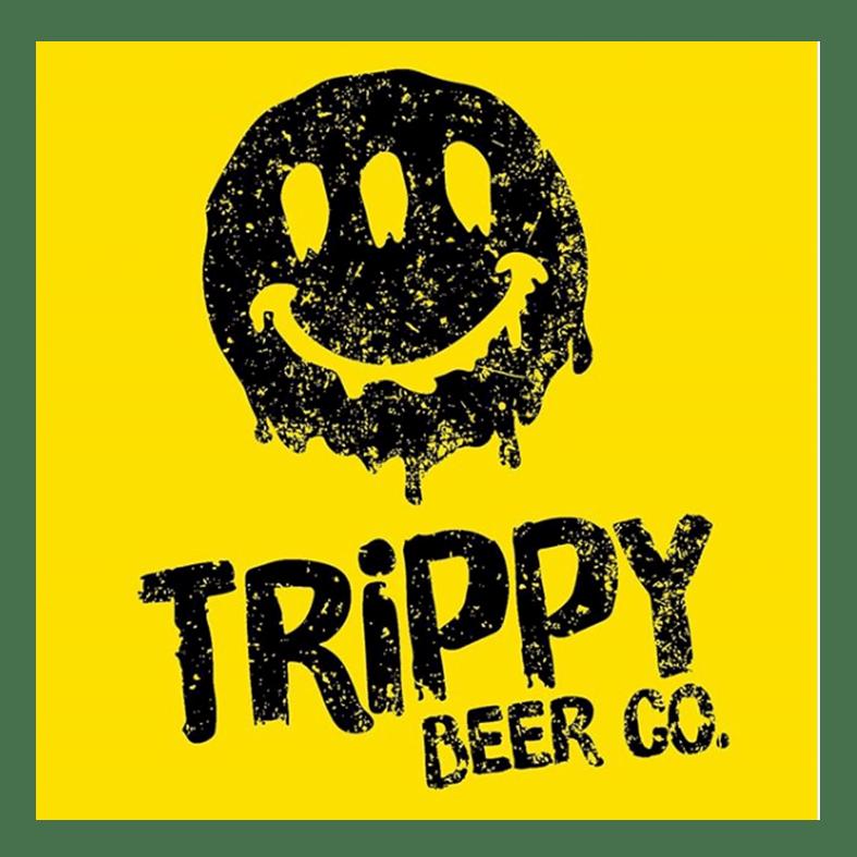 Cerveza Trippy - DondeVamos.cl